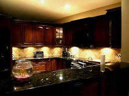 black countertops pictures dark wood cabinets with light granite kitchen ideas high resolution