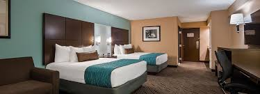 memphis tn hotel rooms acmodations