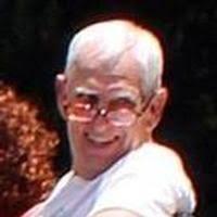 "Obituary Guestbook   Bernard ""Bernie"" J. Youngblood   Stanley ..."
