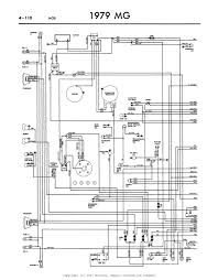 mgb starter relay wiring diagram mgb image wiring 1972 mgb wiring diagram 1972 automotive wiring diagram database on mgb starter relay wiring diagram