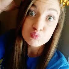 Ava Jenkins Facebook, Twitter & MySpace on PeekYou
