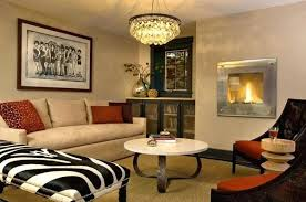 chandelier for small living room chandelier for small living room beautiful small living rooms apartments chandelier for small living room