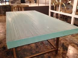 custom glass table top tops f15 in creative home decor inspirations with