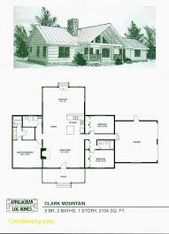 1400 sq ft ranch house plans square house plans new 1400 sq ft house plans best