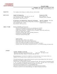 Can I Leave A Job Off My Resume Best Of Resume Derek R Smith 24