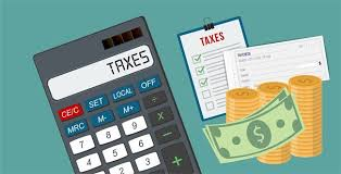 Estimate Payroll Deductions Excel Busn Math 41 Payroll Deductions With Ceilings Fica