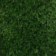 fake grass texture. Oakham Super Heavy Density Luxury Artificial Grass (W)4 M X (T)35mm | Departments TradePoint Fake Texture E