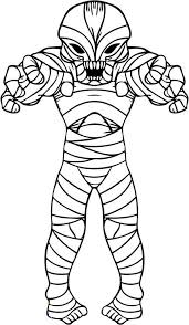 Small Picture Mummy Coloring Pages Lovely Free Pagesgifjpg Coloring Page mosatt