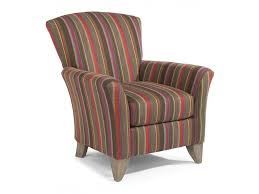 cloth chairs furniture. Image Of: Flexsteel Living Room Cloth Chairs On Sale Morris Furniture Company