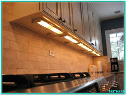 kitchen under cabinet lighting options. Kitchen Cabinet Lighting Options Lights Under