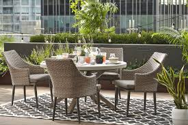 3 patio looks for spring stephanie sterjovski in canadian tire patio furniture