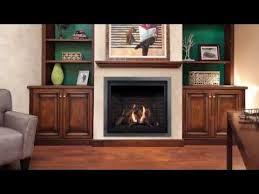 Jackson  Sundance Energy ServicesKozy Heat Fireplace Reviews
