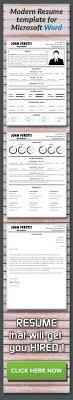 Luxury Where To Get A Resume Unique Good Examples Resumes Beautiful