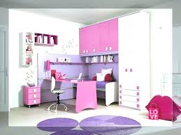 teal and purple bedroom pink and purple teenage bedroom ideas pink and teal bedroom and teal bedroom decor purple teenage modern purple and teal bedroom