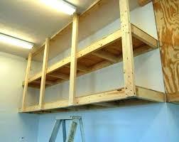 wood garage cabinets shelves wooden storage build your own composite un wood garage cabinets