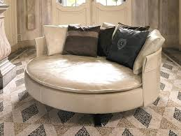 charme curved sofa by longhi design giuseppe vigana curved leather couch
