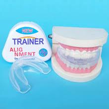 Стоматологический <b>прибор для отбеливания</b> зубов, 1 шт ...