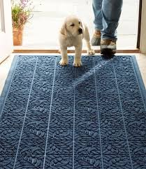 beautiful home and interior design awesome waterhog rugs in popular of ll bean runner rug