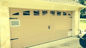 garage door will not open large size of door door wont open manually sears garage door garage door will not