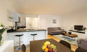 2 Bedroom Serviced Apartments London Concept Decoration Interesting Decoration