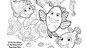 Pbskids Coloring Pages Kids Super Why Of Animals Printable
