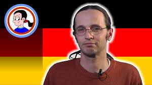 <b>Black</b>, <b>red, gold</b>: The origin of the German flag - YouTube