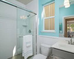 blue bathrooms. Light Blue Bathroom. Bathrooms D