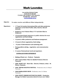 cover letter for manufacturing jobs 28 manufacturing cover letter primary myfirsttemplate info
