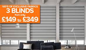 Quantum Window Blinds  Home  FacebookWindow Blinds Glasgow