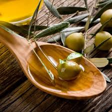 Olive Oil Price Chart Olive Oil Market Tips For Binary Trading