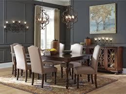 formal dining room furniture. Signature Design By Ashley Baxenburg Formal Dining Room Group Furniture L
