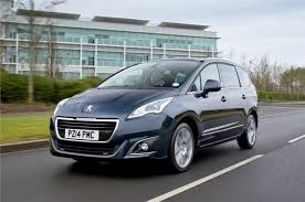 2018 peugeot 5008 review. plain 2018 peugeot 5008 2010u20132017 for 2018 peugeot review