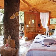 inside of simple tree houses. Tree House Bedroom Design Inside Ideas Interior Decorating For Kids . Of Simple Houses I