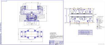 Курсовая работа по технологии машиностроения курсовое  Дипломный проект Технологический процесс изготовления детали Корпус
