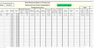 Task Tracker Spreadsheet Daily Task Tracking Template Tracker Seo Arianet Co