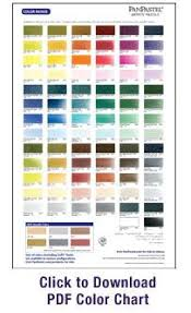 Panpastel Colors Ultra Soft Artists Painting Pastels