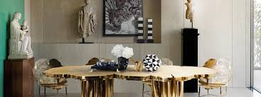 expensive wood dining tables. Expensive Wood Dining Tables .