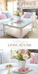great living room furniture. restyle refresh 2017 7 great living room design ideas furniture u