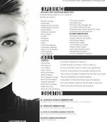 freelance makeup artist resume exle makeup vidalondon makeup artist resume freelance makeup artist resume
