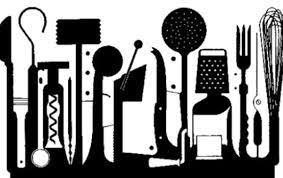Mutfak Aletleri İthalatına Ek Mali Yükümlülük - Ekonomi