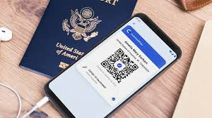 On august 11, immigration minister marco mendicino announced that canadians will be able to get a vaccine passport for international travel. Vaccine Passports Everything Travelers Need To Know The Washington Post