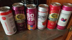 Somersby lcbo etiketine sahip tüm filmler asagida listelenmistir. Its Cider Time It S The Best Selection I Could Find In Canada So Maybe Not Truly Authentic Oh Wells Casualuk