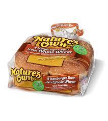 100 whole wheat sandwich rolls
