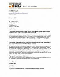 Mccombs Resume Format Custom Mccombs Resume Template Healthsymptomsandcure
