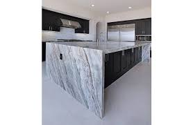 indian fantasy brown marble kitchen vanity tops 5