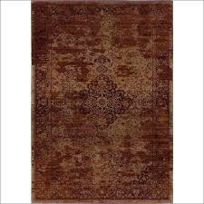 harley davidson area rug rugs area rug area rugs full size of room funky throw area harley davidson area rug