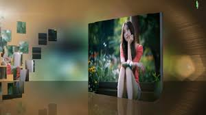 Style Proshow Producer Best 2017 Styles Magic Free Download