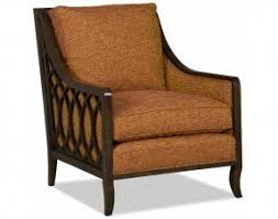 Sam Moore Chairs Foter
