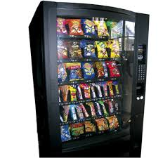 Australia Vending Machine Delectable Vending Machine Business For Sale In New South Wales