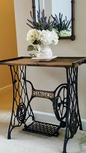 Sofa Table Decorations Best 25 Side Table Decor Ideas Only On Pinterest Side Table